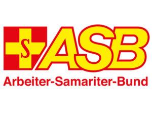 Pflegedienst Dietzenbach -Hausnotruf Zusammenarbeit ASB