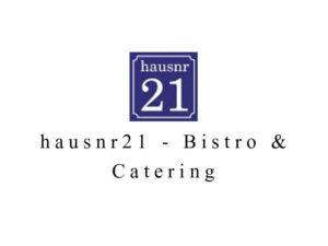 Pflegedienst Dietzenbach - Zusammenarbeit Catering für Kunden