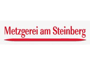 Essen für Kunden Pflegedienst Dietzenbach